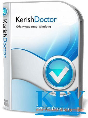Kerish Doctor 2020 4.80 [DC 16.01.2020]